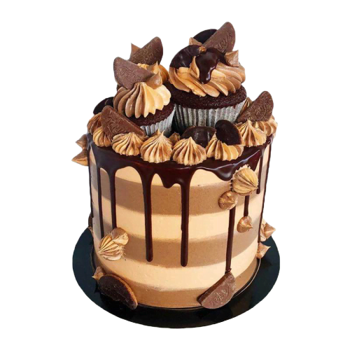 Chocolate_Orange_Drip_Cake_800x-removebg-preview